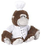 Cuisinier King Kong