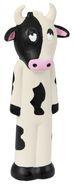 Vache/cochon/âne