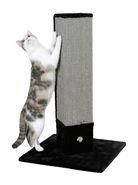 Arbre à chat 4-Corner