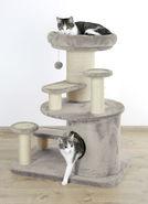 Arbre à chat Oldie