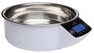 Gamelle Eyenimal Pet Bowl balance intégrée 1 l