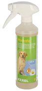 Nettoyant pour pattes Pfotenfit pour chien