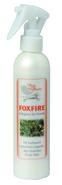 Lotion lustrante Foxfire