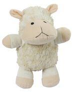 Mouton Shaggy