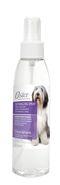 Démêlant Oster Clean & Fresh pour chien
