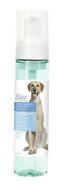 Shampooing sec Oster Fraîcheur printanière pour chien