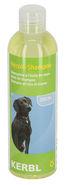 Shampooing à l'huile de vison pour chien