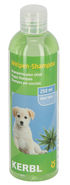 Shampooing pour chiots