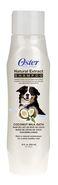 Shampooing Oster au lait de coco pour chien