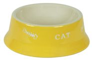 Gamelle en céramique Cat