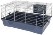 Cage pour rongeur Gabbia Baldo
