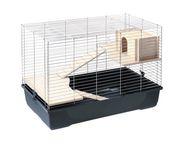 Cage pour rongeur Maxi Baldo 120