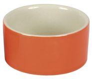 Gamelle pour rongeur en céramique