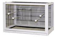 Cage pour oiseaux Fips