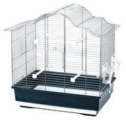 Cage pour oiseaux Gabbia Sophia