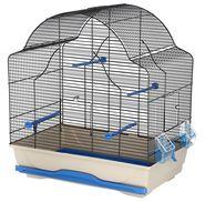 Cage pour oiseaux Daisy