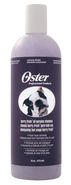 Shampooing Oster Berry Fresh pour chien