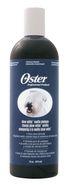 Shampooing Oster à la vanille pour chien