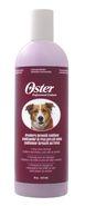 Rinçage Oster revitalisant pour chien