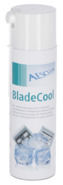 BladeCool Aesculap¹