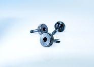 Accessoire de réglage de précision Aesculap Torqui
