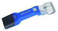 Aesculap tondeuse sur batterie Econom CL
